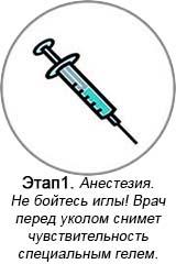 http://www.stom32plus.ru/sites/default/files/site/newser/CarSt1.jpg