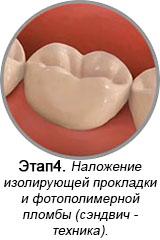 http://www.stom32plus.ru/sites/default/files/site/newser/CarSt4.jpg
