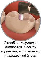 http://www.stom32plus.ru/sites/default/files/site/newser/CarSt5.jpg
